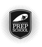 Prep School 2009!
